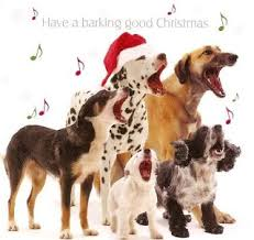 dog christmas cards free christmas cards dog christmas cards