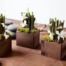 Simple Elegant Centerpieces Wedding by 58 Best Panda Baby Shower Images On Pinterest Bamboo