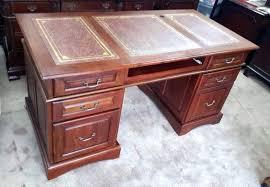 white victorian desk u2013 zcdh me