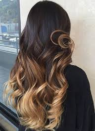 idears for brown hair with blond highlights 31 balayage highlight ideas to copy now page 3 of 3 stayglam
