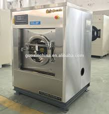 Washer Dryer Enclosure Washing Machine 220v 60hz Washing Machine 220v 60hz Suppliers And