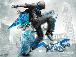 Restickable Wallpaper by Dance Boy Wallpaper 9 Desktop Pinterest Dancing Breakdance