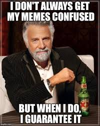 Bearded Guy Meme - which bearded guy meme was that again imgflip