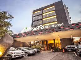 agoda lembang best price on d batoe boutique hotel in bandung reviews