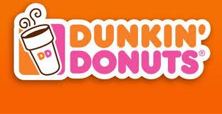 Dunkin Donuts Pumpkin Muffin Weight Watchers Points by 15 Dunkin Donuts Tips And Tricks U2013 Samantha Lupo U2013 Medium