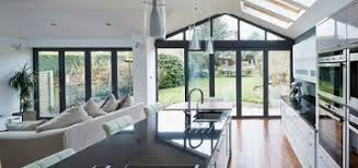 Kelly Hoppen Kitchen Design 17 Kitchen Design Tips From Sarah Beeny Kelly Hoppen Charlie