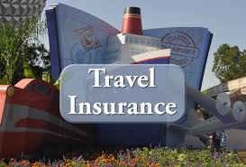 Travel insurance considerations for all destinations