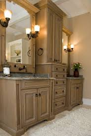 Storage Bathroom Ideas Colors 109 Best Bathroom Storage Images On Pinterest Bathroom Ideas