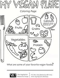 9 best coloring pages images on pinterest mandalas