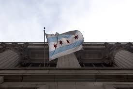 Flag Iwo Jima 10 Things You Might Not Know About Flags Chicago Tribune