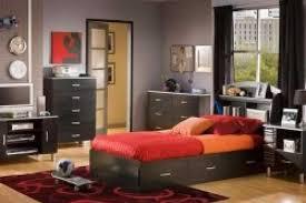 da letto ragazzo stunning da letto ragazzo contemporary idee arredamento