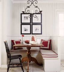 Ideas For Small Dining Rooms Lovely Small Dining Rooms Fair Dining Room Remodeling Ideas With