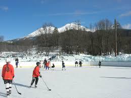 siskiyou ice rink
