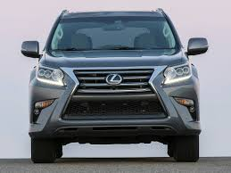lexus jeep 2015 2015 lexus gx 460 price photos reviews u0026 features
