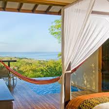 23 best luxury u0026 boutique hotels in costa rica tablet hotels