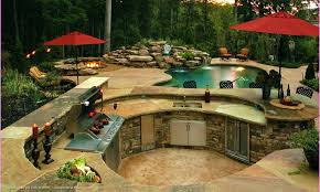 outdoor kitchen ideas on a budget outdoor kitchen ideas subscribed me