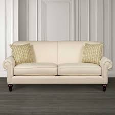 sofas center types of sofa sleepers springs different couches and