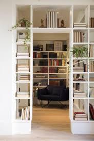 Open Bookshelf Room Divider Home Design Awesome Sliding Door Room Dividers Pictures
