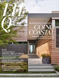 Luxury Home Stuff by Luxury Home Quarterly Issue No 17 Fall 2012 By Bowen