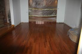 hardwood flooring watchung jersey