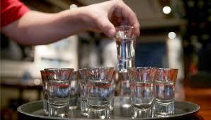 alkohol spr che alkohol hilft bei der aussprache fremdsprachen grenzecho