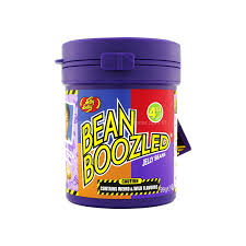 Where To Buy Nasty Jelly Beans Jaya Grocer Jelly Belly Bean Boozled Jelly Beans Fresh