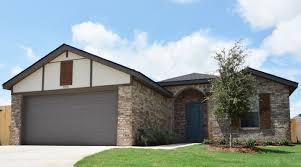 a new home in cedar park lubbock texas by ventura homes