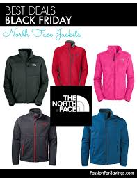 north face black friday sale the north face