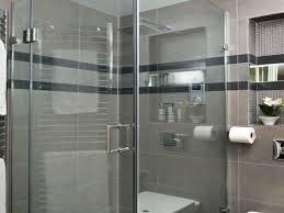 4 white shower tile designs 25 white bathroom ideas design