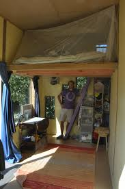 Home Decor South Australia Interior Small And Tiny House Design Ideas Youtube For Inside