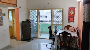 house for sale in aecs layout bangalore house best art