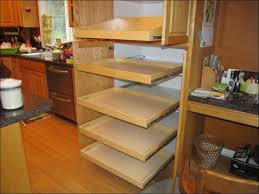 Pantry Cabinet With Pull Out Shelves kitchen pull out shelves for pantry closet pull out pantry pull