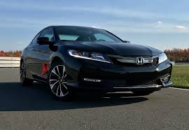01 honda accord coupe 2017 honda accord coupe test drive review autonation drive