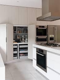 Modern Design Kitchen by Modern Design Of Kitchen Kitchen Design Ideas