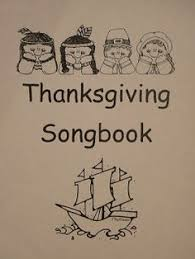 poems and fingerplays freebies thanksgiving school