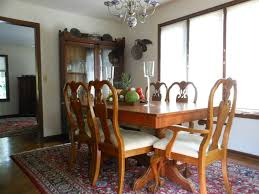 Kid Friendly Dining Chairs by Family Friendly Four Bedroom House With Poo Vrbo