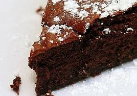 top 10 chocolate birthday cake recipes the answer is cake