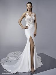 enzoani bridal enzoani bridal wedding gown and wedding dress collection bridal