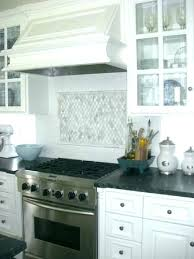 kitchen marble backsplash carrara marble backsplash marble marble kitchens kitchen soapstone