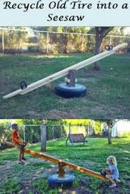 Backyard Kids Toys by How To Make A Tetherball Super Inexspensive Backyard Toy For The