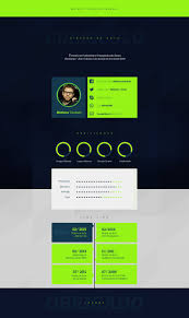 minimalistic resume psd setubal sporting diretoria 27 best meus tros images on pinterest brand design advertising