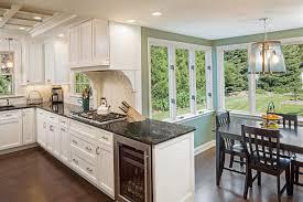 wauwatosa kitchen remodeling sj janis