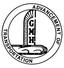 holden racing team logo holden cartype