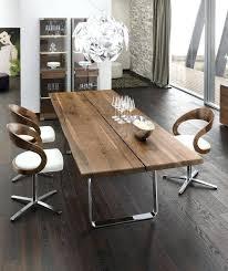 table de cuisine à vendre table de cuisine en bois massif table salle a manger bois massif