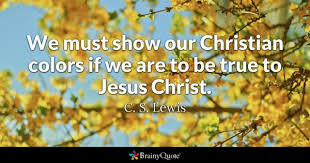 Christian Quotes Christian Quotes Brainyquote