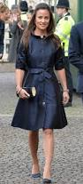 pippa middleton sir david frost memorial service march 13 2014