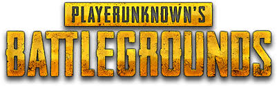 pubg logo playerunknown s battlegrounds server hosting gtxgaming co uk
