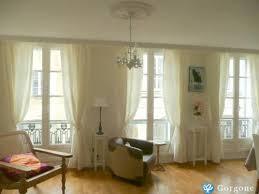 location chambre la rochelle location la rochelle appartement 4 pers 2 chambres centre