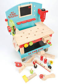 Workman Tool Bench Kids Tool Bench Tool Bench For Kids Workshop Play Set Pretend