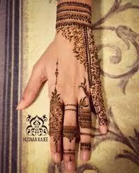 1 290 likes 17 comments henna u0026 mandala art leedsmehndi on